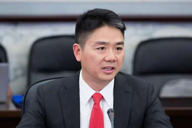 """刘强东回湘潭认亲送100亿""""小礼物"""",马云、王健林、雷军等大佬回老家都做了啥?"""